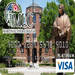 Please consider signing up for the MLCAA Visa card. $50 goes to MLCAA after your first use and there is no annual fee!
