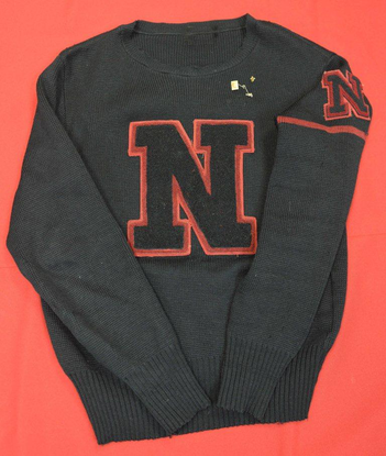 Size_550x415_nwc%20sweater
