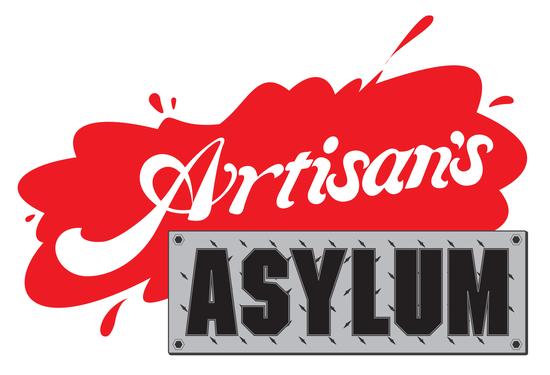 Size_550x415_artisan%27s%20asylum%20logo%20rgb