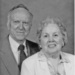 Earl and Kay Henry dedicated their careers to educating Milwaukee's youth. Support the next generation of educators.