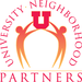 University Neighborhood Partners
