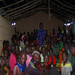 Lokapel Church in Kenya, Africa...we are funding their church building...please help.