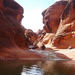 Red Cliffs NCA