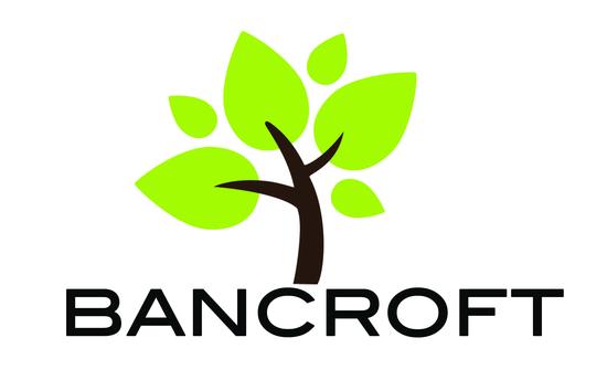 Size_550x415_bancroftlarge
