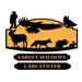 Size_75x75_sarvey-wildlife-care-center