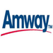 Amway will double your gift today up to $2,500. Thank you Amway for your continued support!