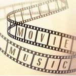 Hillel UMN Presents: Music of the Movies