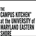 Raise the Dough for Campus Kitchen University of Maryland Eastern Shore at USG