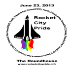 """Change for Pride"" Our CommUNITY Fundraiser for Rocket City Pride"