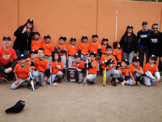 Size 550x415 teca%20k1%20baseball%20team%20with%20coaches%20march%202013