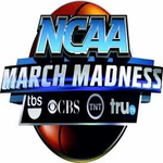 We Are One 365 March Madness Pool