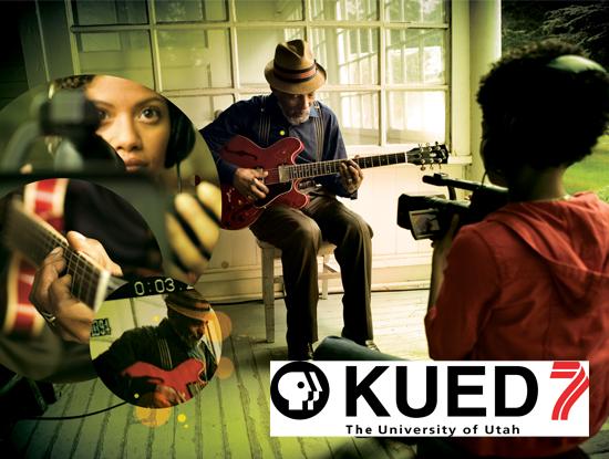 Size_550x415_lugu2013%20kued-guitarist%20tile