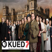 Arts and Downton Abbey on KUED