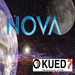 Science and NOVA on KUED