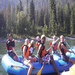 Campus Recreation Outdoor Program: Experiential Learning on the Snake River!