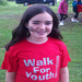 North Andover Youth Center Walk For Youth 2013