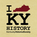 Why do YOU love Kentucky History?