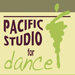 Pacific Studio for Dance