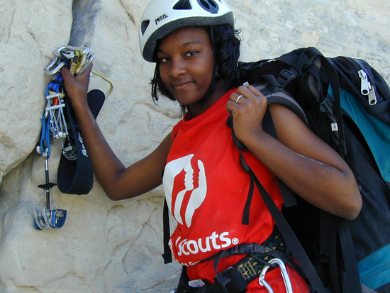 Size_550x415_rapelling%20girl%20red%20shirt