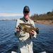 Lake Superior smallmouth