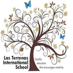 Las Terrenas International School Scholarships
