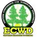 Size_75x75_ecwd_mediumres_logo
