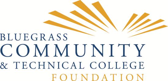 Size 550x415 bctc foundation logo 2c