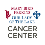 Mary Bird Perkins - Our Lady of the Lake Cancer Center