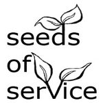 AmeriCorps Project YES! Seeds of Service