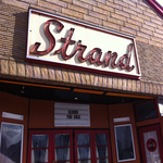 Save the Strand - Schroon Lake