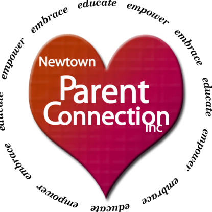 Size_550x415_parent_connection_logo