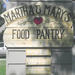 Martha & Mary's Food Pantry Hours of Operation