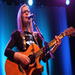 and Lisa Loeb