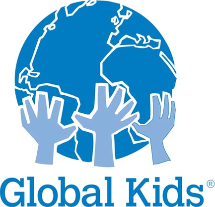 Size_550x415_global%20kids%20logo