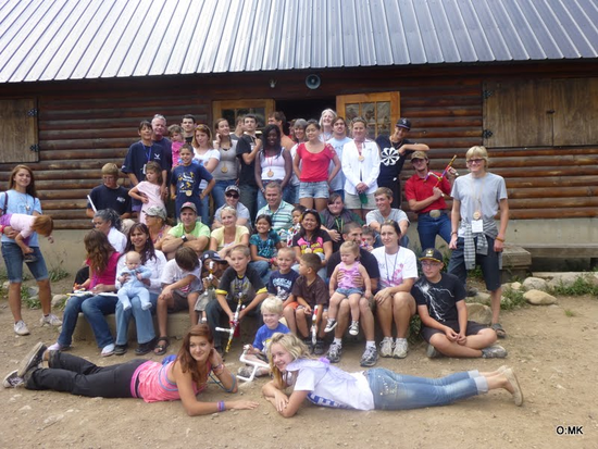 Size_550x415_family%20camp%202012