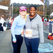with a GOTR mom who lost over 100lbs to run a 5k with her daughter