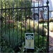 Certified Wildlife Habitat Garden Tour of Annapolis