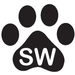 Paws of Southwest