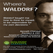 Where's Waldorf | Kenneth Chenault, President & CEO, American Express Company | Waldorf School of Garden City Graduate