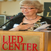 The LL Experience:  Mary Bruning recognized as Distinguished Alumni