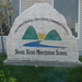Snake River Montessori School