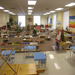 Montessori Pre-K Classroom