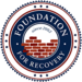 Foundation for Recovery logo