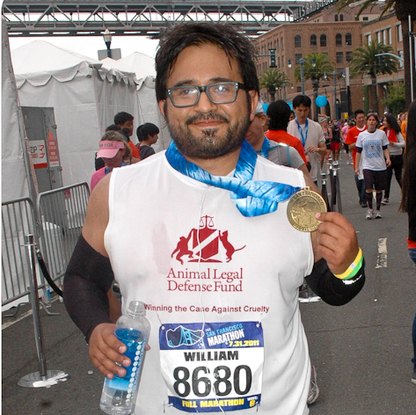 Size_550x415_aldf%20finisher%20medal