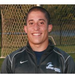 Anthony DiJohn-UIU Men's Soccer
