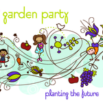 Garden Party - Planting the Future