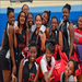 Dorchester Girls Volleyball Summer Camp