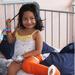 Loja, Ecuador Mission 2013