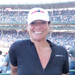 Jill Lambert fundraising for Chicago Run's Bank of America Chicago Marathon Charity Team