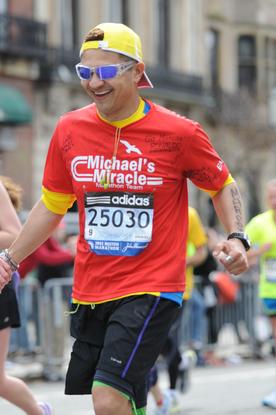 Size 550x415 boston%20marathon%202013.6
